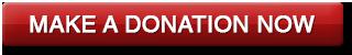 VFI Make a donation today