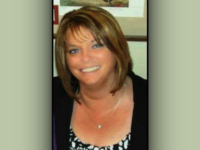 Lynn Hartzell